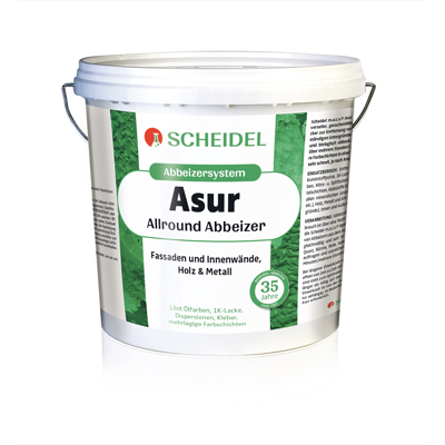 biodegradable paint stripper, paint stripper, paint stripper without dichloromethane, asur stripping, wood stripper, paint stripper, facade stripper, metal stripping, ships stripping, facades stripping, nautical stripping, 2-component stripping, antifouling stripping, polyurethane stripping, epoxy stripping, stripping furniture,