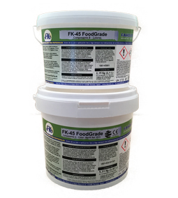 food grade save contact epoxy paint,  food contact paint, paint EU 10/2011, epoxy paint 10/2011 EU, epoxy EU 10/2011,