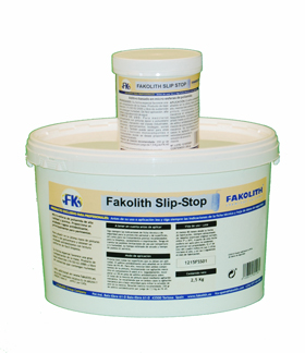 additive slipstop for paints and varnishes,