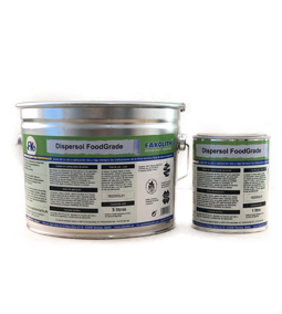 foodgrade enamel food save acrylic paint direct contact with food,