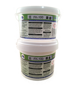 food contact epoxy paint double certification FDA & EU, foodgrade epoxy Paint, food safe epoxy Paint, epoxy Paint direct contact food beverages, 100% solid epoxy Paint, bactericide epoxy Paint, anti bacterial epoxy paint