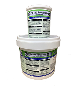 food grade save contact epoxy water paint EU 10 2011,  food contact paint, paint EU 10/2011, epoxy paint 10/2011 EU, epoxy EU 10/2011,
