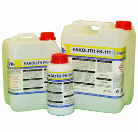 fat industrial dirt pollution cleaner, grease cleaner, grease cleaning, facades cleaning , industrial cleaner, concentrate cleaner, cleaner biofilm, mold cleaner,